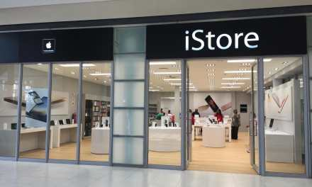 iStore Reveal Their Black Friday 2018 Sale on iPhones, Macbooks and Accessories