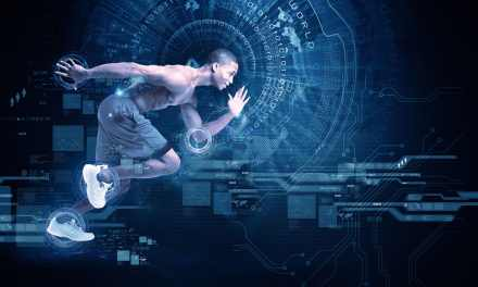 Data-driven sports management hits SA shores with launch of SAP Sports One