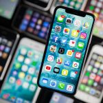 Apple Could Be In Hot Water After Being Accused of Making False Claims About Screen Sizes and Pixel Counts