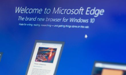 Confirmed! Microsoft Edge Is Moving To Chromium