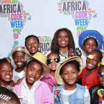 2.3 million young Africans learnt digital skills during Africa Code Week 2018