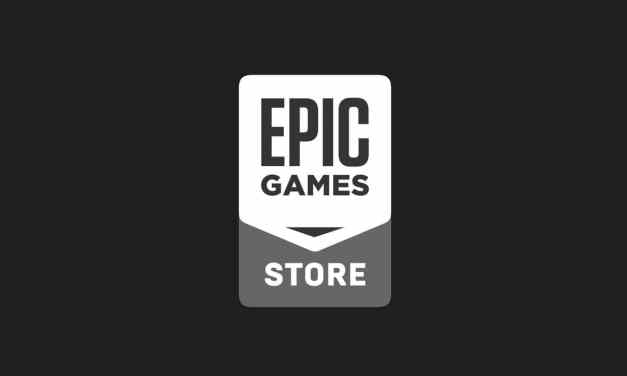 Epic Games Store On Its Way To Android With Its Very Own Apps
