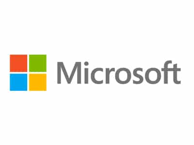 Microsoft South Africa Internship Opportunity