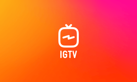 IGTV Video Previews Arrive on Main Feed in Latest Instagram Update
