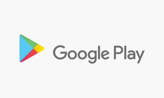 Google to Allow Preloaded Android Apps to Auto-Update via Play Store Without Being Signed In