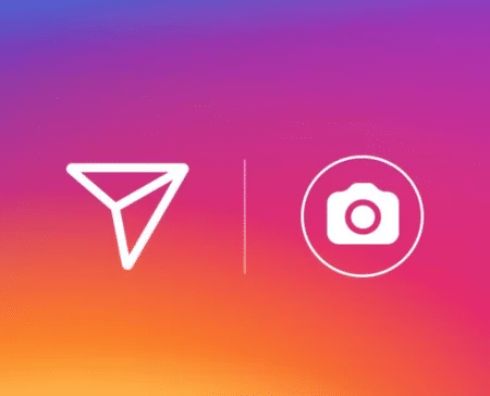 Instagram for Web Could Receive DM Feature Very Soon and This is Why