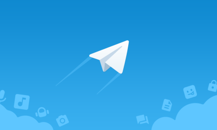 3 Million People Signed Up On Telegram During WhatsApp Outage