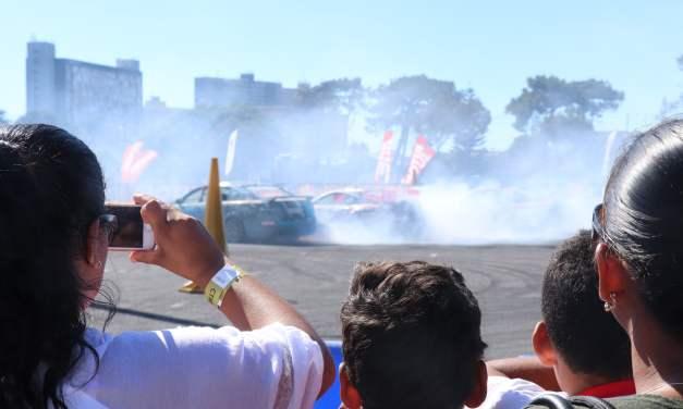 Cape Town Motor Show celebrates 2019 success