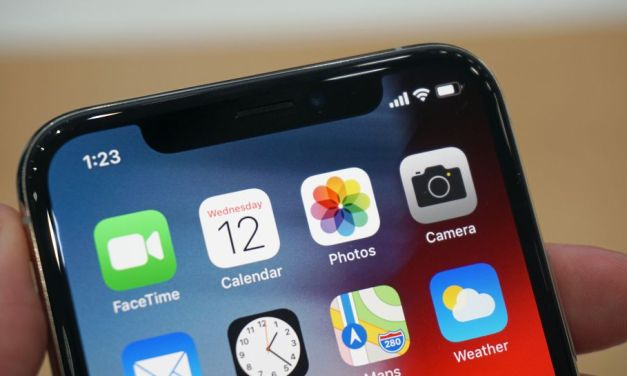 iPhone 11 Set To Feature Reverse Wireless Charging