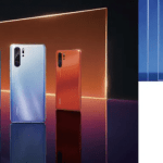 Huawei P30 Pre-Order Offers Revealed after Smartphone Briefly Spotted on Official Website