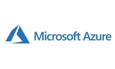 It's time to move to the cloud with Azure