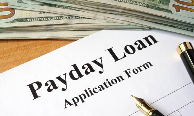 In a Pinch? Here's How Payday Loans Can Help You