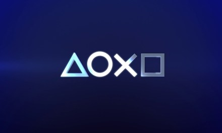 PS5 Price Leaks with AMD Ryzen 3600G CPU Possibility