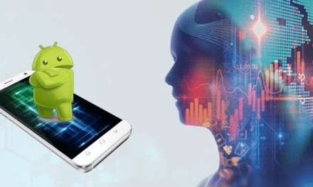 7 useful AI apps for your Android smartphone