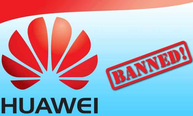 Huawei Ban: Good News For Current Huawei Smartphone Owners in South Africa