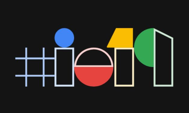 What we can look forward to at Google I/O 2019