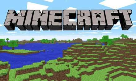 Minecraft Celebrates 10-Year Anniversary by Releasing Free Browser Game