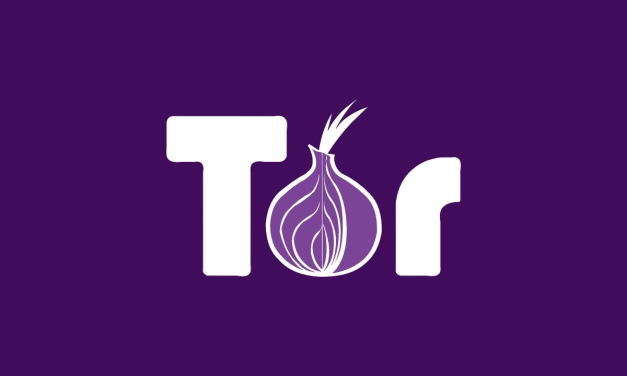 Tor Browser Finally Arrives as Stable Release for Android via Google Play Store
