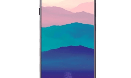 Samsung Galaxy R Series Could Feature Galaxy A90 Monikor