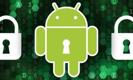 4 ways to make your Android smartphone as hack-proof as possible