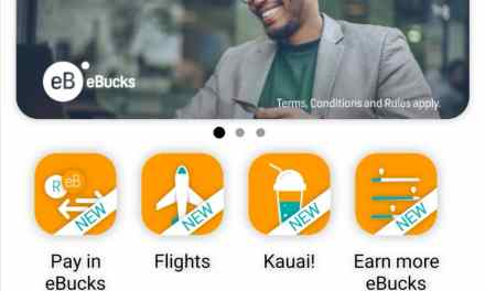 FNB partners with KAUAI to offer customers fresh new rewards