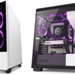 NZXT Announces the Availability of the New H Series and H510 Elite