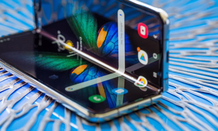 Samsung Works with Google, App Partners and Android Developers to Provide a Seamless Foldable Experience on Galaxy Fold