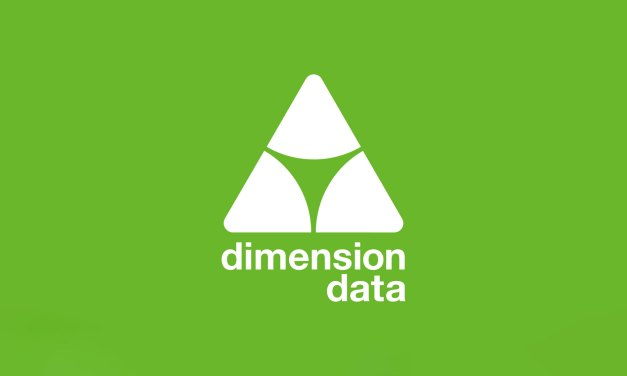 Dimension Data named as preferred partner in MEA to implement SAP solutions on Microsoft Azure