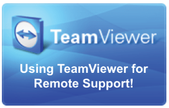 Remote Support Max Step 1