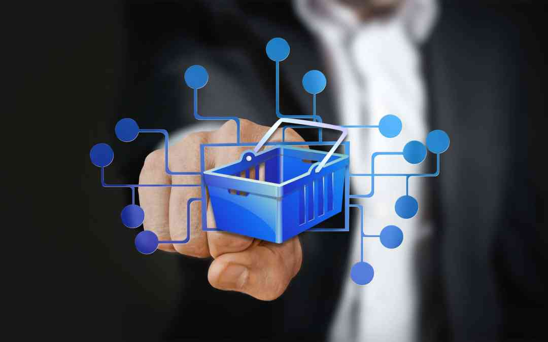 Ecommerce Development Simplified