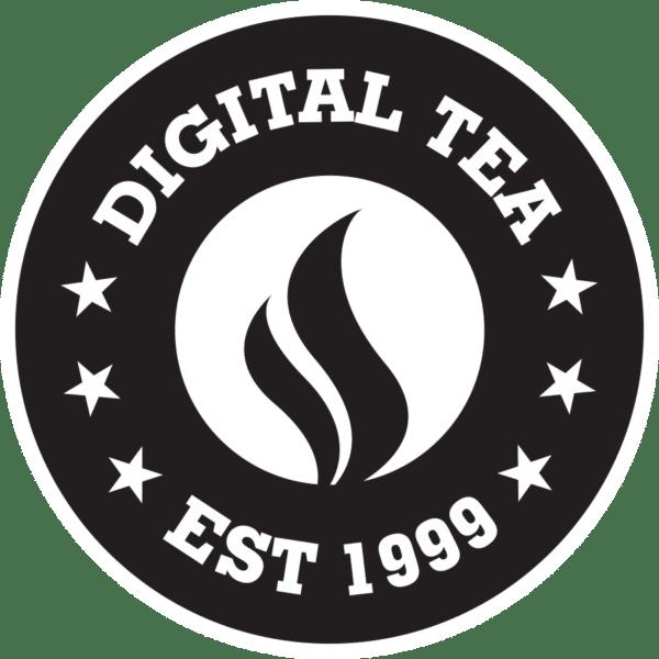 Contact Digital Tea