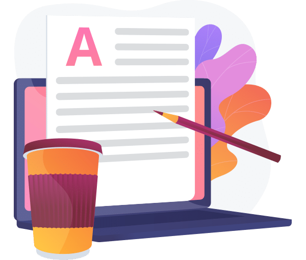 Edmonton Blog and Content Writing