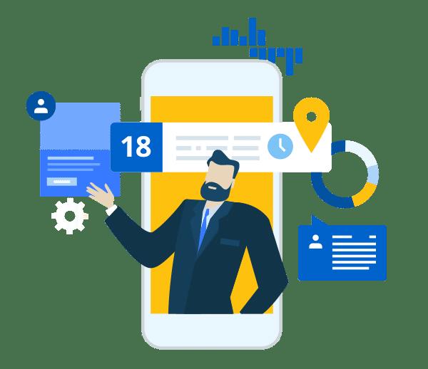 Digital Marketing Plans Edmonton