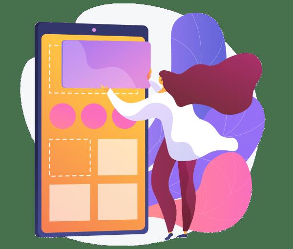 Which Ecommerce Platform Should I Use