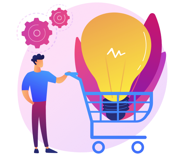 Ecommerce Development for Small Businesses
