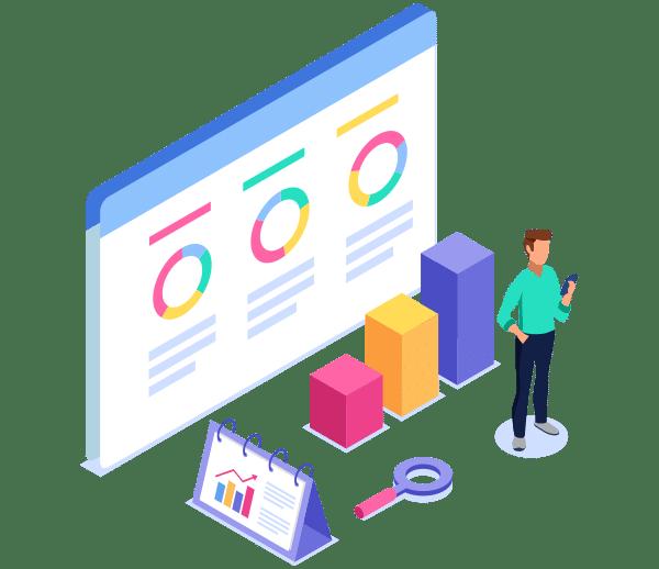 Edmonton Digital Marketing Consulting and Audits