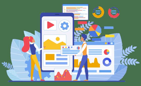 What is Progress Web App Development