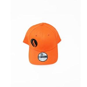 DT Cap Orange