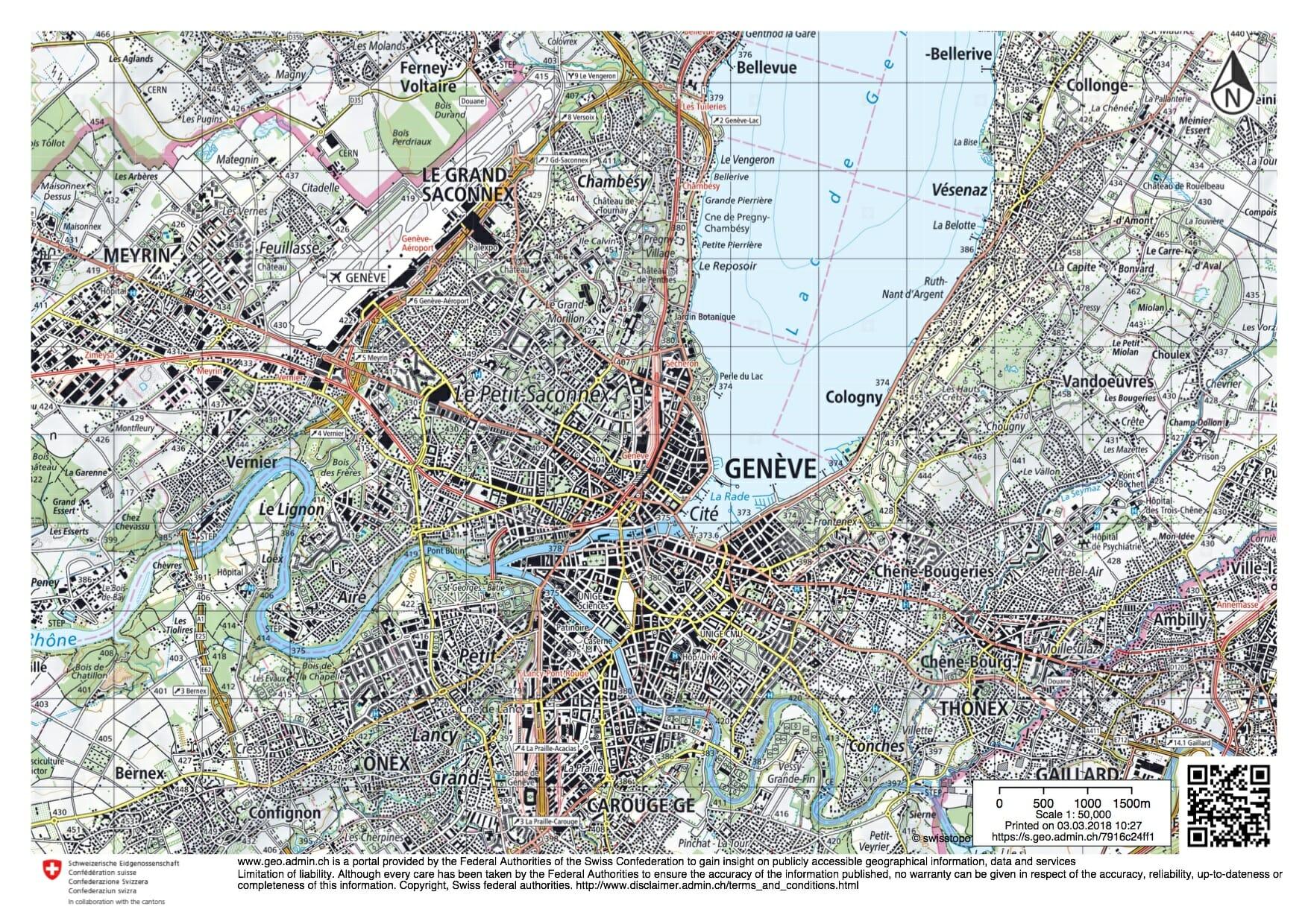 map.geo.admin.ch