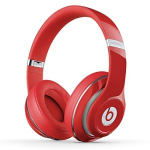 digitaltenz-Beats-Studio-Wireless-Over-Ear-Headphone