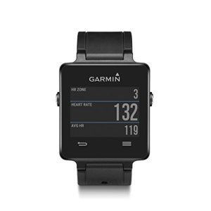 garmin-watch