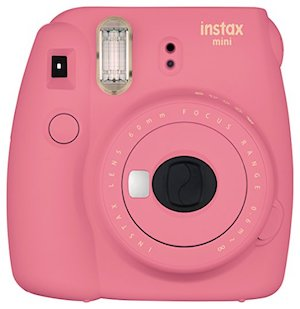 fujifilm-instax-mini-camera