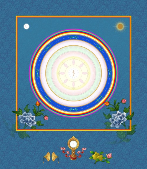 White Tara Mantra Garland v1_0 TN