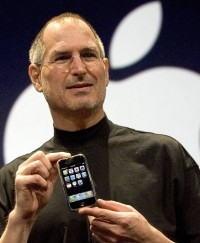 Where Did The iPhone Really Come From? | Digital Tonto
