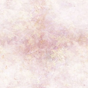 marble_pink