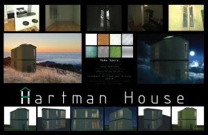 Hartman_house-Folder