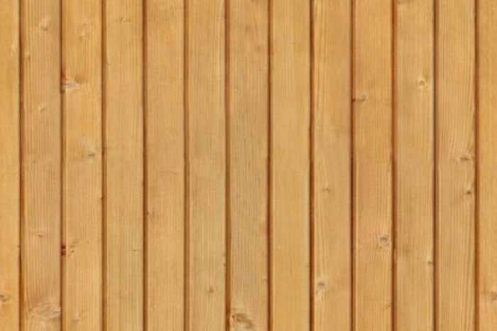 Seamless-Wood-Planks-500x500 - Planks