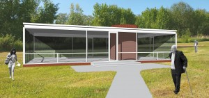 Assign7_GlassHouse_render_final