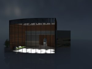 E_8.111_Ext_Night_Rendering_retreat