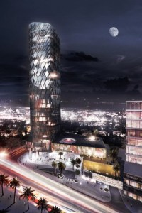 http://www.archdaily.com/334080/united-bank-of-addis-ababa-proposal-sohne-partner-architects-bet-architects/